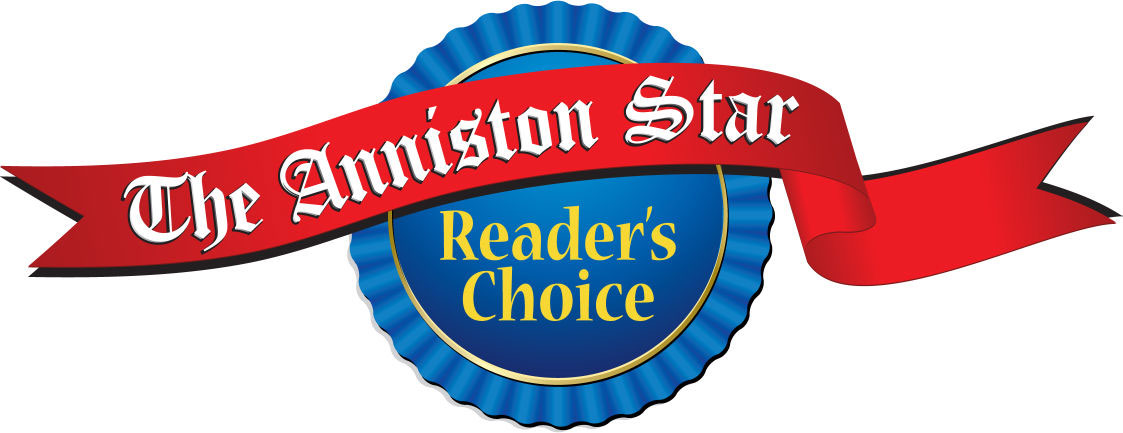 Anniston Star Reader's Choice