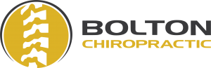 Bolton Chiropractic Center